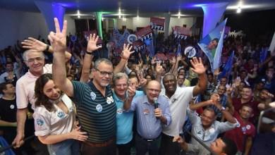 Photo of #Eleições2018: Candidato ao governo baiano pelo DEM visita cidades do interior e promete hospital regional em Jacobina