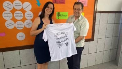 Photo of Chapada: Autorizados cursos técnicos em unidade escolar do município de Várzea do Poço