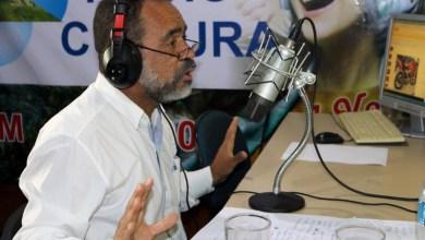 Photo of Chapada: Prefeito de Utinga avalia ações municipais para melhoria da Segurança Pública