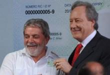 Photo of #Brasil: A pedido da defesa de Lula, Lewandowski suspende andamento de últimas investigações da Lava-Jato contra Lula