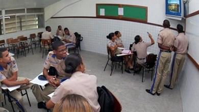 Photo of #Bahia: PM sorteia 2.414 vagas para os Colégios e Creche; confira aqui a lista