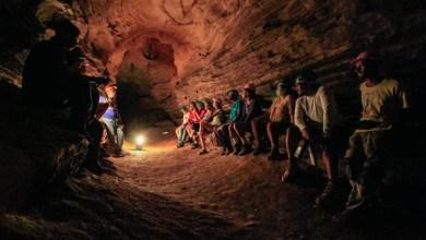 Photo of Chapada: Projeto realiza roteiro experimental de Turismo de Base Comunitária em Itaetê