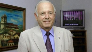 Photo of #Bahia: Jurandy Oliveira faz história como o deputado mais bem votado na política de Ipirá