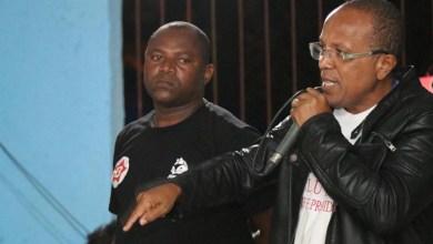 Photo of #Bahia: Vereador do PT de Salvador critica Bolsonaro por compor conselho com apenas uma associação negra