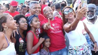 """Photo of Suíca diz que eleição é para respeitar a vontade da maioria: """"Isso é democracia"""""""