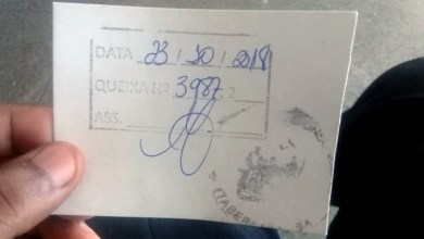 Photo of Chapada: Radialista de Itaberaba diz ter sofrido ameaça física após deixar Rádio onde trabalha