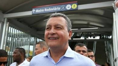 """Photo of Rui lamenta derrota do correligionário Haddad: """"É muito importante respeitar o resultado das urnas"""""""