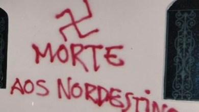 Photo of Nordeste é alvo de xenofobia por levar Haddad ao segundo turno da eleição presidencial
