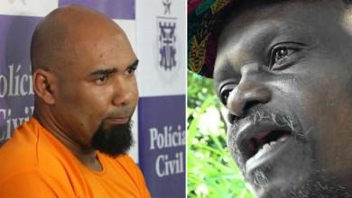 Photo of #Salvador: Autor de homicídio contra mestre de capoeira alegou discussão política como motivação