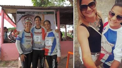 Photo of Estudante e professora de Feira de Santana representarão o Brasil no Campeonato Sul-americano de Orientação no Uruguai