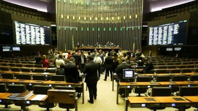 Photo of #Brasil: PT e PSL são os partidos que mais elegeram deputados para a Câmara Federal