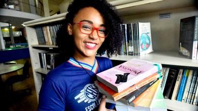 Photo of #Bahia: Escolas estaduais podem escolher suas obras literárias; saiba mais aqui