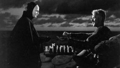 Photo of #Bahia: Centenário de Ingmar Bergman é comemorado com mostra no Panorama Coisa de Cinema