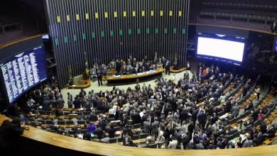 Photo of #Brasil: Câmara Federal aprova projeto que altera regras para partidos políticos