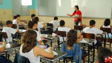 Photo of Chapada: Prefeitura de Utinga convida cidadãos a conhecerem a Base Nacional Curricular