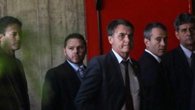 Photo of #Brasil: Defesa de Bolsonaro terá de explicar inconsistência de contas da campanha eleitoral