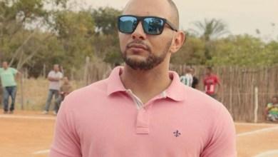 Photo of Chapada: Assassinato de jovem natural de Boninal continua sem solução; família diz não ter acesso ao inquérito