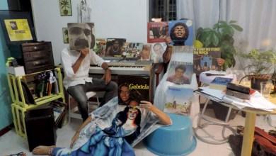 Photo of #Bahia: Artistas apresentam espetáculo 'Brasil, tempos e contratempo' em Feira de Santana