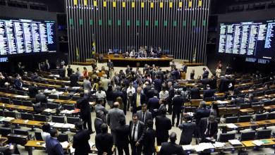 Photo of #Brasil: Câmara dos Deputados deposita auxílio-mudança após Justiça 'derrubar' suspensão