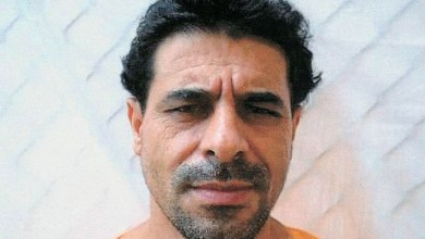 Photo of #Brasil: Líder de quadrilha baiana comanda, do Paraguai, roubo a banco no Maranhão