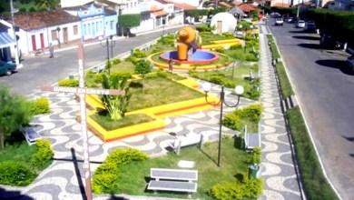 Photo of Mudança em regra de decreto do posse de armas permite armamento em cidades com baixos índices de homicídio