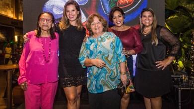 Photo of #Bahia: Noite de premiação da 'Salvador Restaurant Week' fechou com chave de ouro a 13ª edição do festival