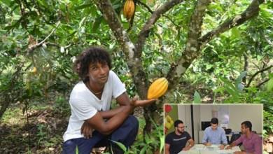 Photo of #Bahia: Incra investe 2,2 milhões em créditos e faz balanço das ações em 2018