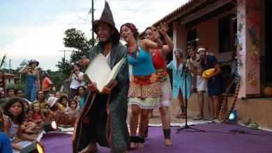 Photo of Chapada: Festival Internacional Diamantino de Circo movimenta a cultura no Vale do Capão em fevereiro