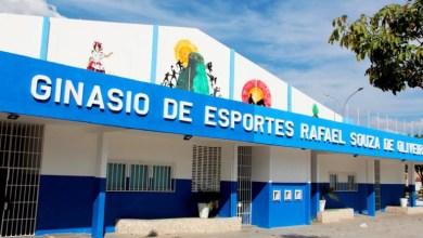 Photo of Chapada: Itaberaba tem final de semana movimentado com eventos esportivos de diferentes modalidades
