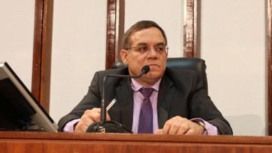 Photo of #Bahia: Oposição na Assembleia impede votação de projeto e obriga governo a retirar de pauta
