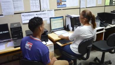 Photo of Estudantes da rede estadual têm até segunda-feira para renovar matrícula para o ano letivo de 2019
