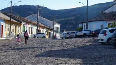 Photo of Chapada: Três municípios da região na lista para terem assistência na implantação de plano de saneamento