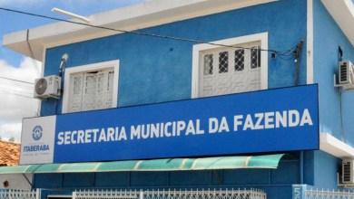 Photo of Chapada: Prefeitura de Itaberaba realiza pagamento de segunda parcela do 13º salário