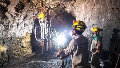 Photo of #Bahia: Cobre e vanádio foram as estrelas da mineração baiana em 2018