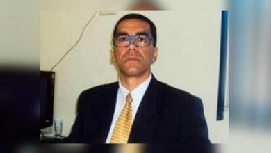 Photo of #Bahia: Ex-delegado da Coorpin de Irecê morre aos 42 anos de trombose no intestino