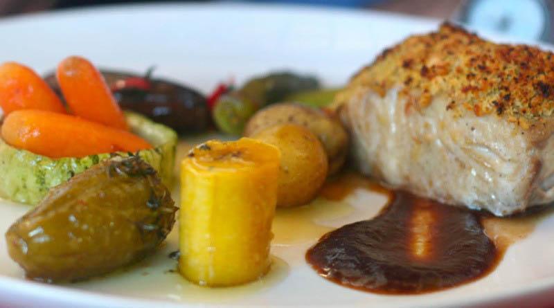 Itaberaba: Exposição agropecuária terá primeiro Festival Gastronômico do Piemonte do Paraguaçu