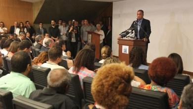 Photo of Governador contabiliza R$ 400 milhões anuais de economia com reforma administrativa