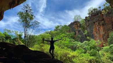 Photo of Conselho gestor do Parque Nacional da Chapada Diamantina segue com inscrições abertas até 20 de abril