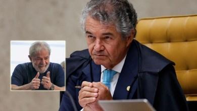 Photo of Ministro do STF determina soltura de todos os condenados em segunda instância; Lula pode ser solto