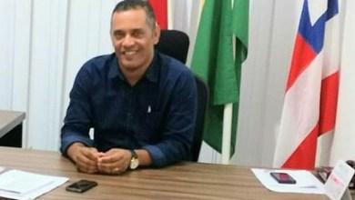 Photo of Chapada: TCM aprova contas da prefeitura de Itaetê, da Câmara de Iaçu e da SMTT de Itaberaba