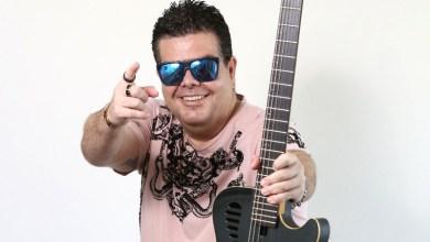 Photo of #Salvador: Banda 'SeuIlsom' é atração de festa de Yemanjá em hotel da capital baiana