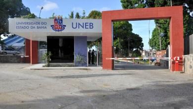Photo of #Bahia: Doutorado em Educação da Uneb está entre 15 melhores do Brasil