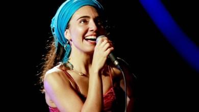 Photo of Chapada: Oficina de canto é realizada por artista paulista no Circo do Capão entre 25 e 27 de janeiro