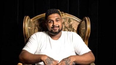 """Photo of #Bahia: Rapper Baco Exu do Blues é acusado de """"abusador"""" e """"machista"""" nas redes sociais"""