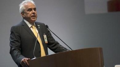 Photo of #Brasil: Novo presidente da Petrobras troca os diretores que foram indicados pelo PT