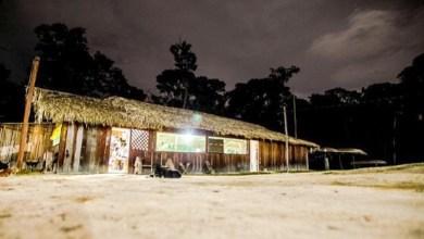 Photo of #Brasil: Ministério da Agricultura passa a ser responsável por reforma agrária, terras indígenas e quilombos
