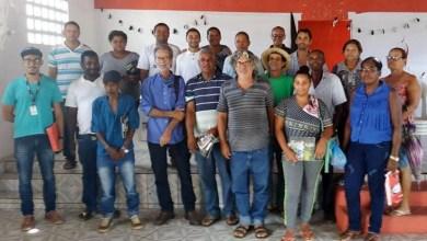 Photo of Chapada: Conselho Municipal de Desenvolvimento Rural Sustentável de Lençóis define diretrizes para 2019