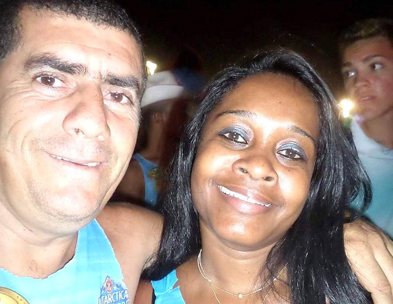 #Bahia: Primeiro feminicídio do ano é registrado em Salvador; marido mata esposa e depois se suicida