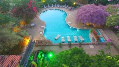 Photo of Hotel de Lençóis garante prêmio do TripAdvisor para a região da Chapada Diamantina