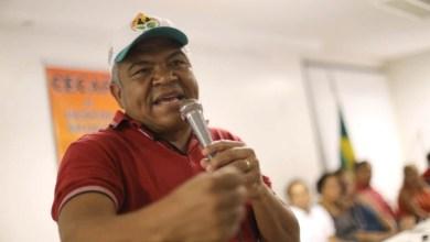 Photo of Deputado pede celeridade em apuração de caso e racismo em agência da Caixa em Salvador